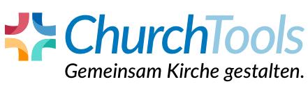 ChurchTools Innovations GmbH