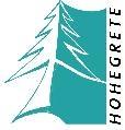 Bibel- und Erholungsheim Hohegrete MAT GmbH