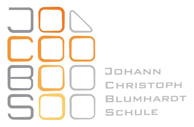 Johann-Christoph-Blumhardt-Schule