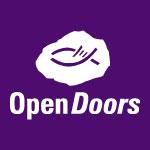 Open Doors Deutschland e.V.