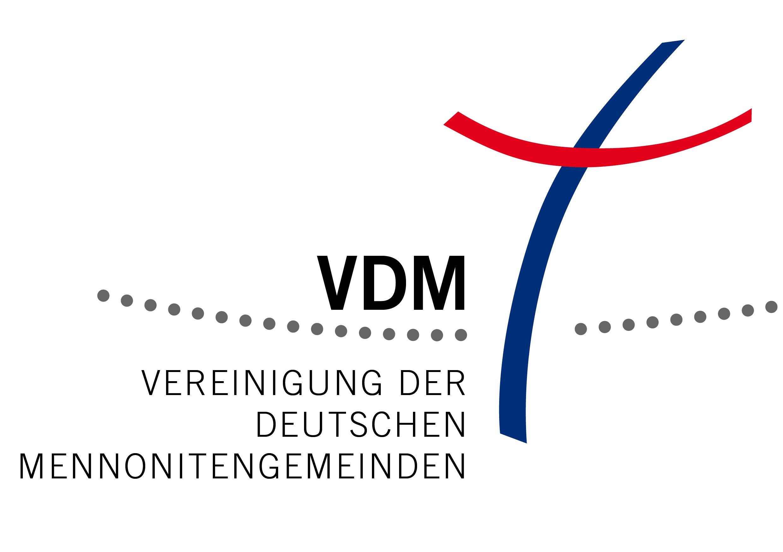 Vereinigung der Deutschen Mennonitengemeinden