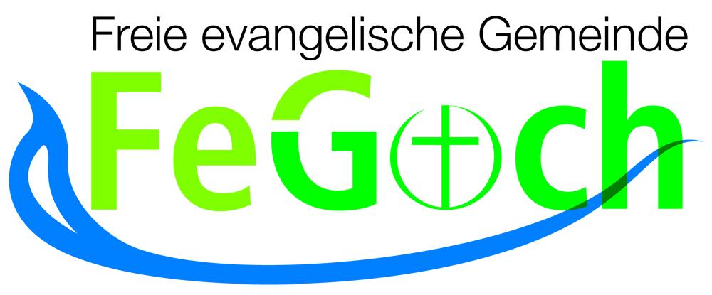 Freie evanglische Gemeinde Goch