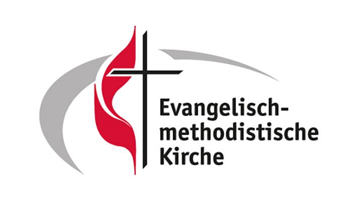 Evangelisch- methodistische Kirche