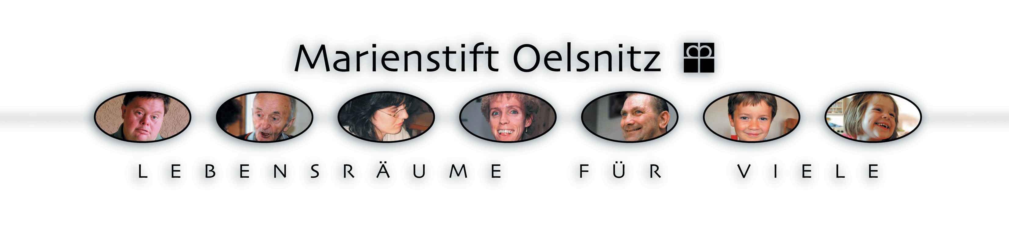 Obervogtländischer Verein für Innere Mission Marienstift e.V. - Ev. Schulzentrum Oberes Vogtland